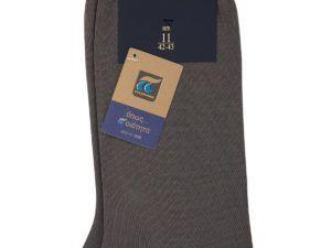 Πουρνάρα Κάλτσα Art 110