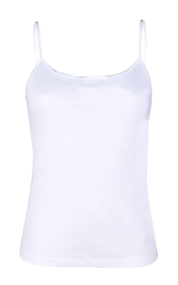 Μινερβα Cotton/Modal