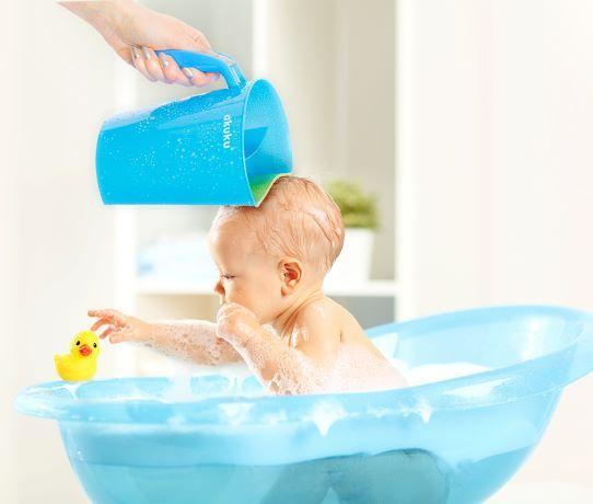 Κύπελλο για μπάνιο akuku