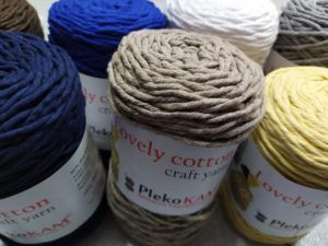LanaKam Lovely Cotton