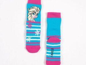 Ισοθερμική Κάλτσα