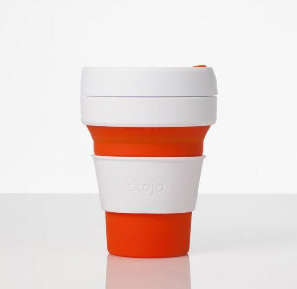 STOJO POCKET CUP 355 ML
