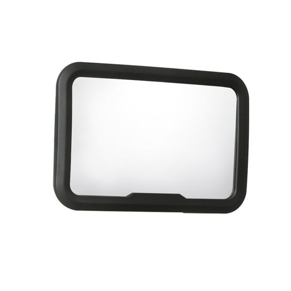 XL ΟρXL Ορθογώνιος Καθρεφτης Αυτοκινήτουθογώνιος Καθρεφτης Αυτοκινήτου