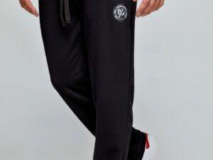 Παντελόνι τρίκλωνο