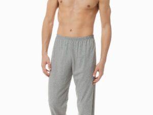 Jersey Παντελόνι με μπάσκα
